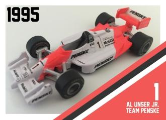 1995-CART-1-UnserJr