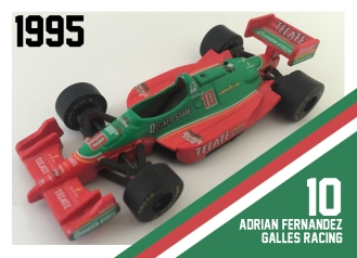 1995-CART-10-Fernandez