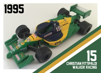 1995-CART-15-Fittipaldi