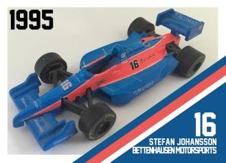 1995-CART-16-Johansson