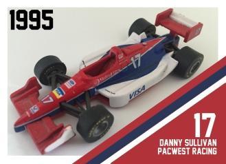 1995-CART-17-Sullivan