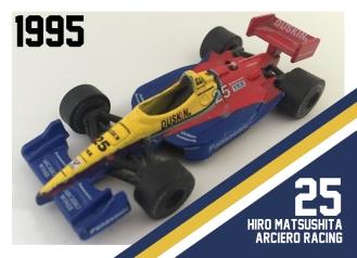 1995-CART-25-Matsushita