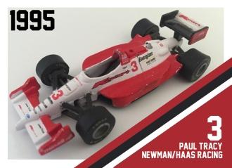 1995-CART-3-Tracy