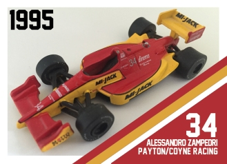 1995-CART-34-Zampedri