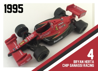 1995-CART-4-Herta