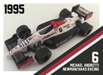 1995-CART-6-Andretti