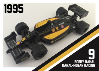 1995-CART-9-Rahal